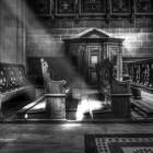 ഉല്പത്തി വിവരണത്തിലെ 'സ്ത്രീയുടെ സന്തതി': വ്യാഖ്യാനങ്ങളിലെ വൈരുധ്യങ്ങള്